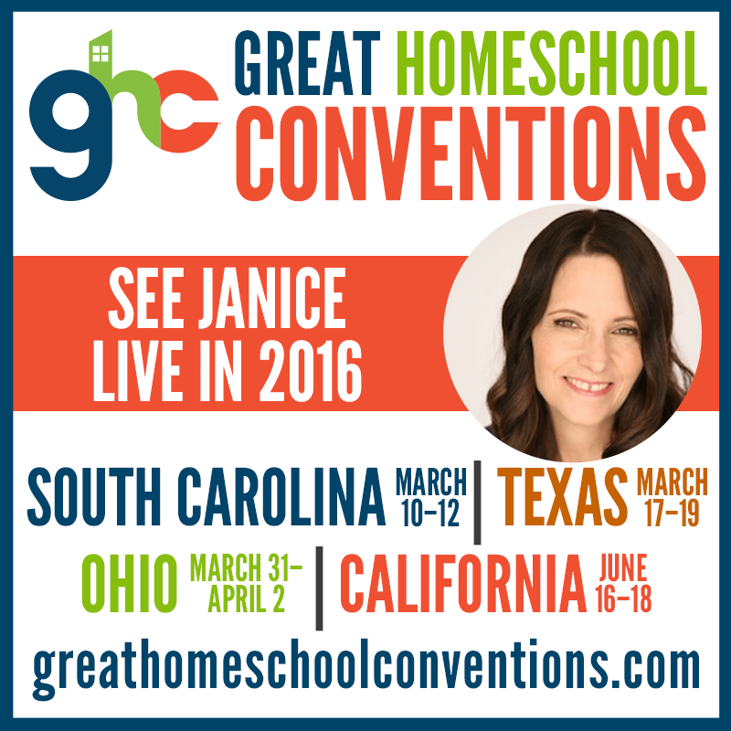 GHC Registration